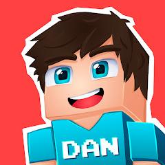 DanOMG Net Worth