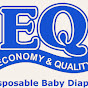 eqbabydiapers