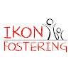 Ikon Fostering of Walsall