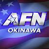AFN Okinawa