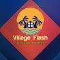 Village Lifestyle