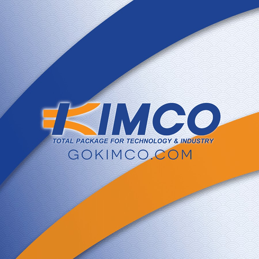 Kimco Distributing - YouTube