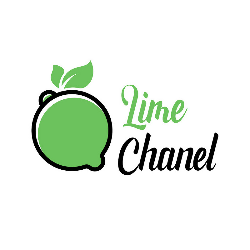 Lime Channel
