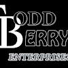 Todd Berry Enterprises