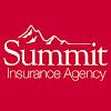 Summit Insurance Agency, Inc.