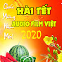 Audio Film Việt