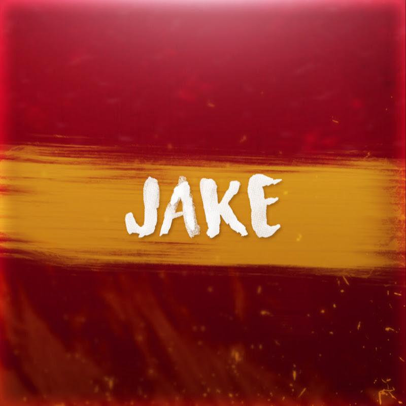 Jake Sallow (jake-sallow)