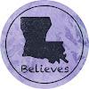 Louisiana Believes