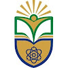 The Technical University of Kenya