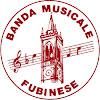 Banda Musicale Fubinese
