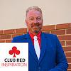 Club Red Inspiration