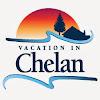 VacationInChelan