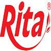 Rita Beverage