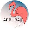 Арруба