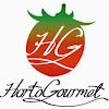 HortoGourmet Gastronomia y Comunicación