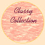 Classy collection