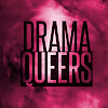 Drama Queers