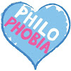 Philophobia Music