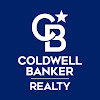 Coldwell Banker Arizona