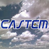CastemChannel