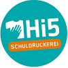 Hi5 Schuldruckerei
