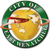 City of East Wenatchee