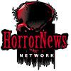 horrornewsnetwork