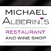 Michael Alberini's Restaurant and Wine Shop