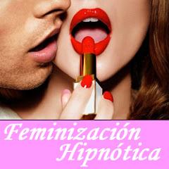 Feminizacion Hipnotica