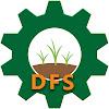 Digital Farm System