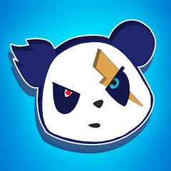 Quanto Ganha Os Pandas