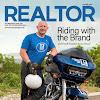 REALTOR® Magazine