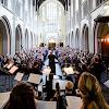 University of King's College Chapel Choir