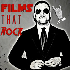 Films That Rock Net Worth