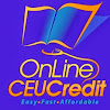 OnlineCEUCredit