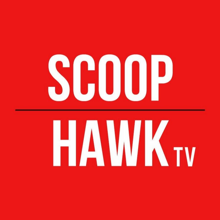 SCOOPHAWK TV