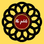 THE JALEBI