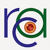RCA - Retinal Consultants of Arizona