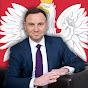 Popieram Andrzeja Dudę i Jego Prezydenturę ciekawostki