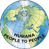 humana botswana