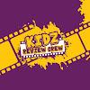 Kidz Review Crew