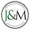 JazzAndMusicalSchool