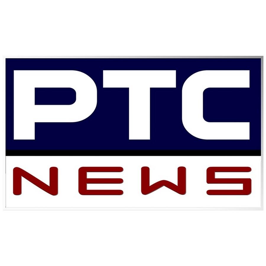 PTC News - YouTube