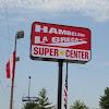 Hambelton LaGreca Super Center