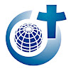 Missionari Verbiti - Gruppo Sala Dialogo - Amici Verbiti