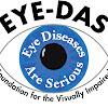 eyedasorganization