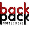 Backpack Prod