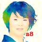 a843zmmr