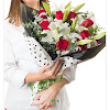 Florya Çiçekçilik Kahramanmaraş