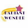 Radiant Wonder Natural Fertility and Wellness